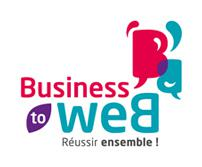 logo-business-to-web