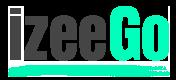 logo-izeego-light
