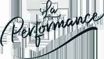 logo-la-performance
