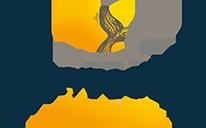 logo-vingt-mille-lieues