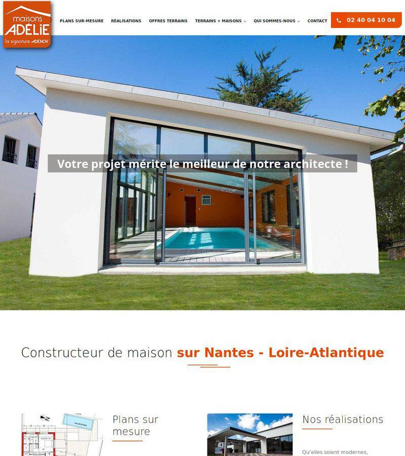 creation-site-internet-exemple1-1