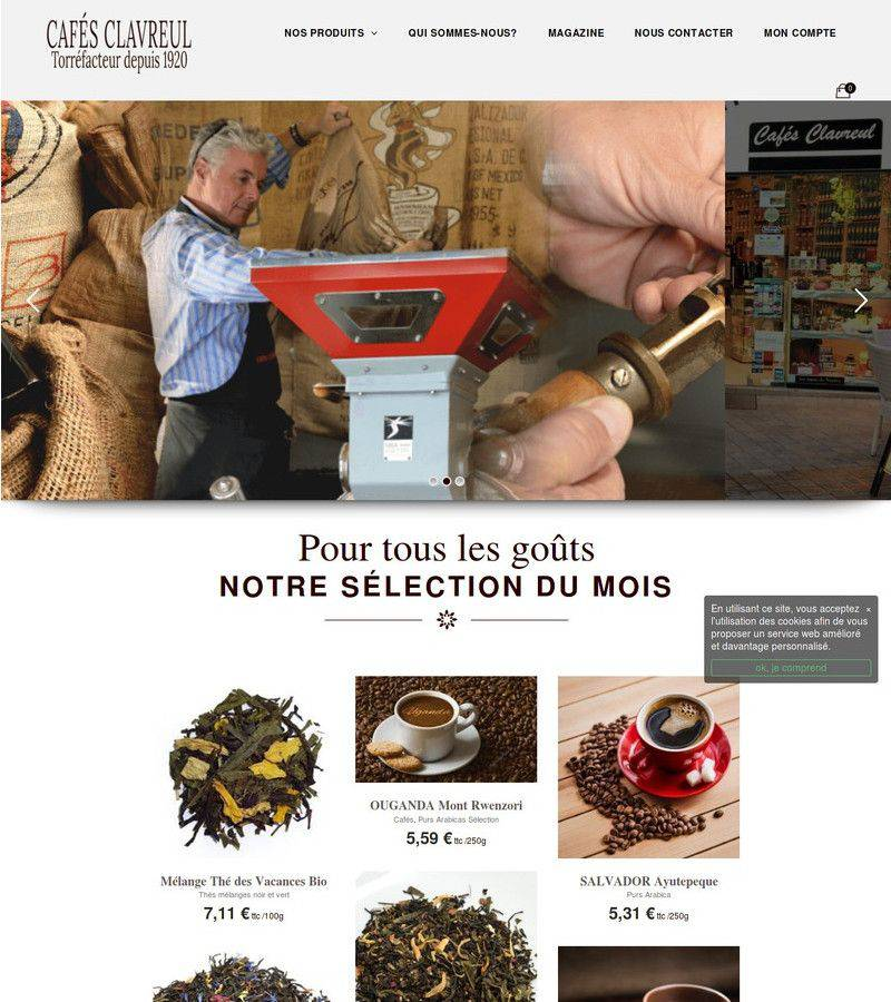 creation-site-internet-exemple3