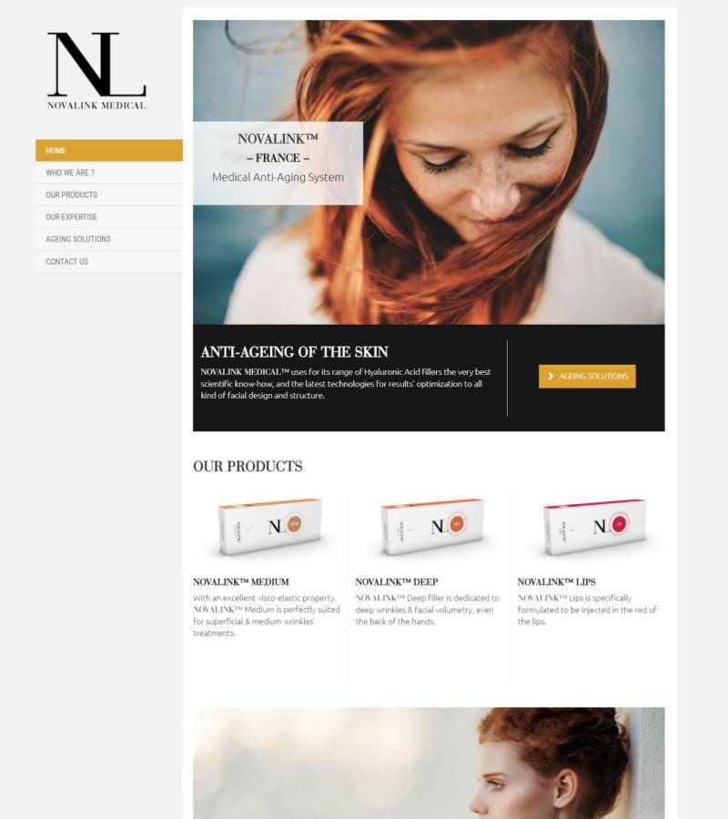 creation-site-internet-exemple7